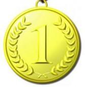 Segnalazioni per la medaglia d'oro