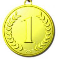 medaglia-oro