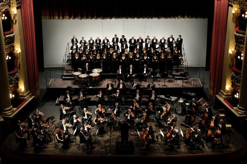 FotoEnnevi_8219_Orchestra e Coro Fondazione Arena