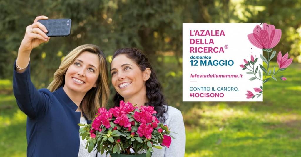 azalea-della-ricerca-airc-2019