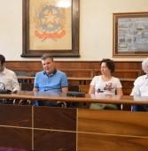 Accordo tra San Giovanni, Pozzo e Raldon